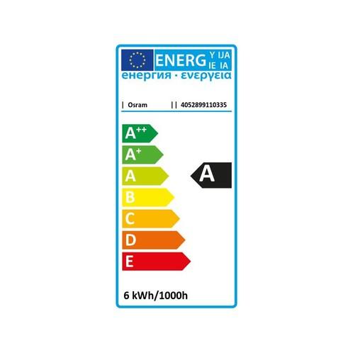 QualityLight - LED S14d RÖHRE 200° 6W => 35W