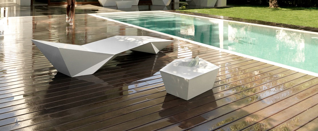 Vondom Muebles Design En Línea | AmbienteDirect