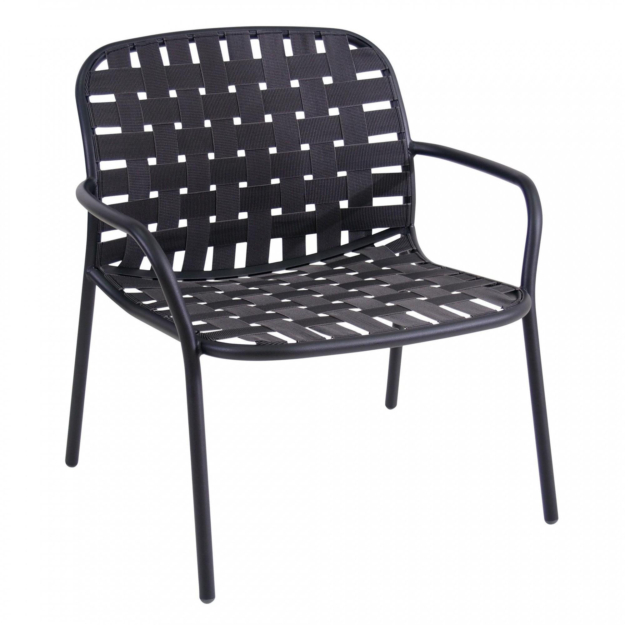 Enjoyable Yard Garden Lounge Chair Cjindustries Chair Design For Home Cjindustriesco
