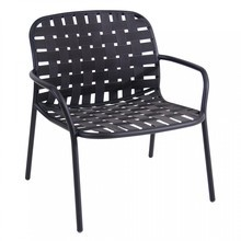 emu - Yard Garden Lounge Chair