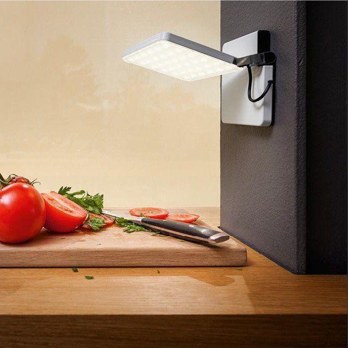 roxxane fly draagbare lamp led nimbus. Black Bedroom Furniture Sets. Home Design Ideas