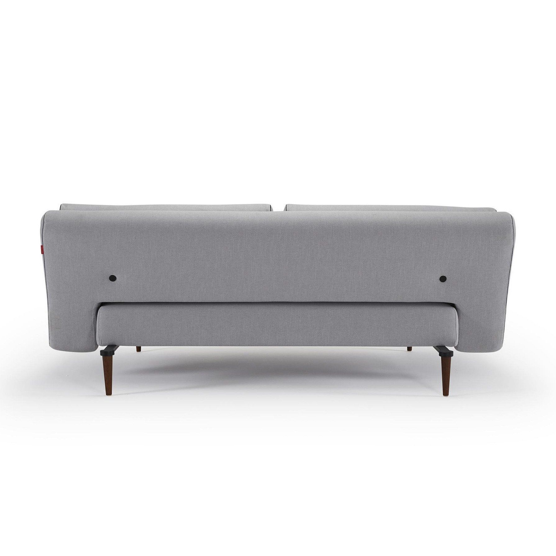 Innovation Unfurl Lounger Sofa Bed | AmbienteDirect