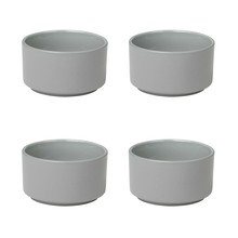 Blomus - Mio Snack Bowl Set Of 4 S