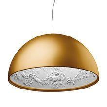 Flos - Skygarden 1 Suspended Lamp