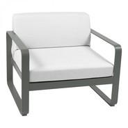 Fermob - Bellevie Outdoor Armchair