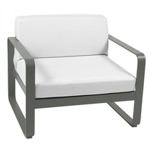 Fermob - Bellevie Outdoor-Sessel