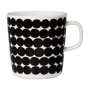 Marimekko - Räsymatto Mug 400ml