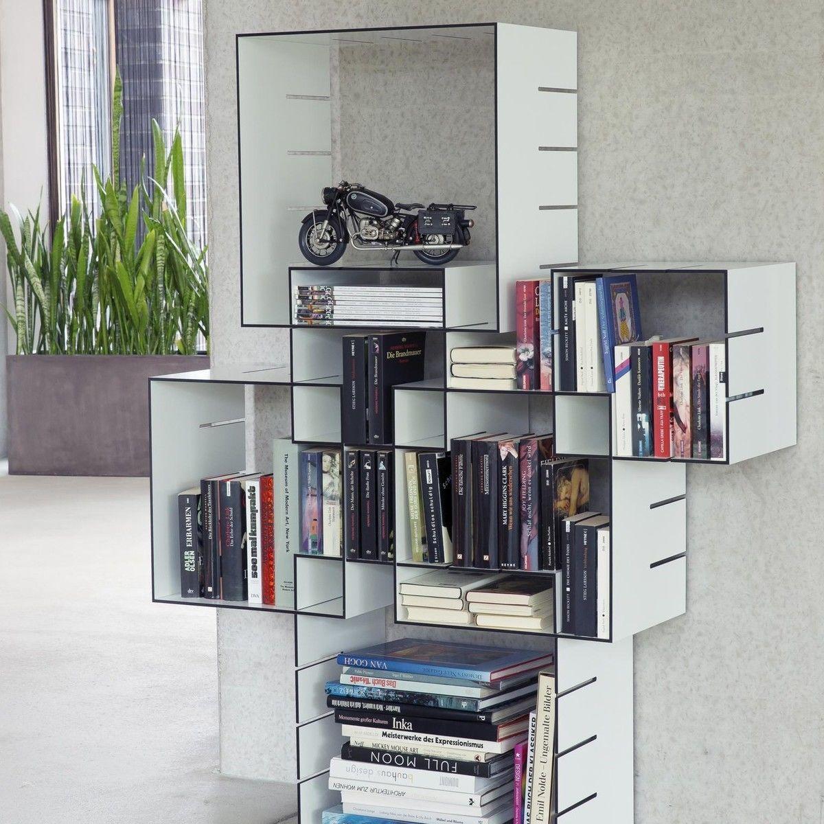konnex regal tiefe 31cm m ller m belwerkst tten. Black Bedroom Furniture Sets. Home Design Ideas