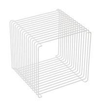 Montana - Panton Wire Drahtregal Einzelmodul
