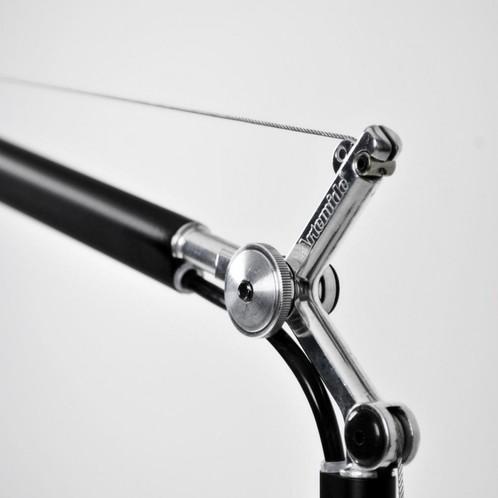 Artemide - Tolomeo Tavolo Mini Schreibtischleuchte