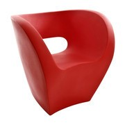 Moroso - Little Albert Outdoor Sessel