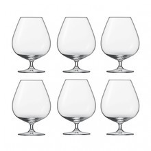 Schott Zwiesel - Bar Special Brandy XXL Glass Set of 6
