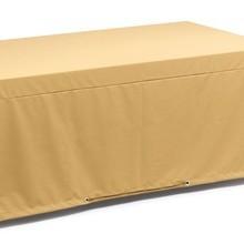 Weishäupl - Flip Garden Bench Protective Cover