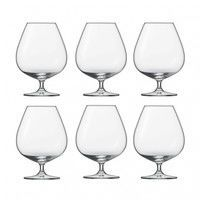 Schott Zwiesel - Bar Special Cognac XXL Glas 6er Set