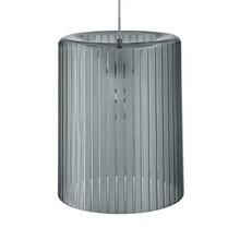 Koziol - Roxanne Suspension Lamp