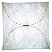 Flos: Brands - Flos - Ariette 1 Wall/ Ceiling Lamp