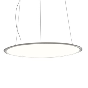 Discovery LED Suspension Lamp App Control