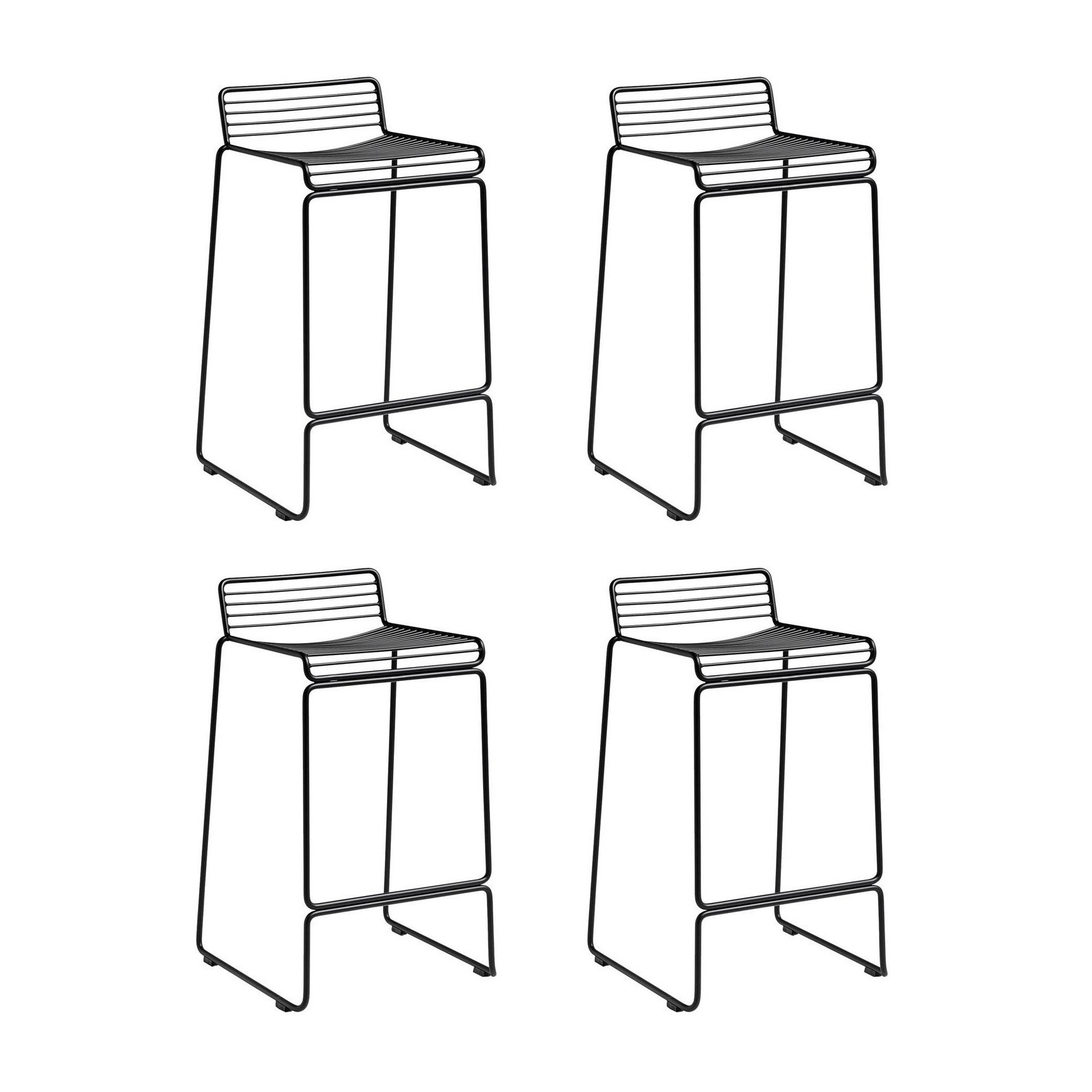 Outstanding Hee Bar Stool 65 Set Of 4 Caraccident5 Cool Chair Designs And Ideas Caraccident5Info