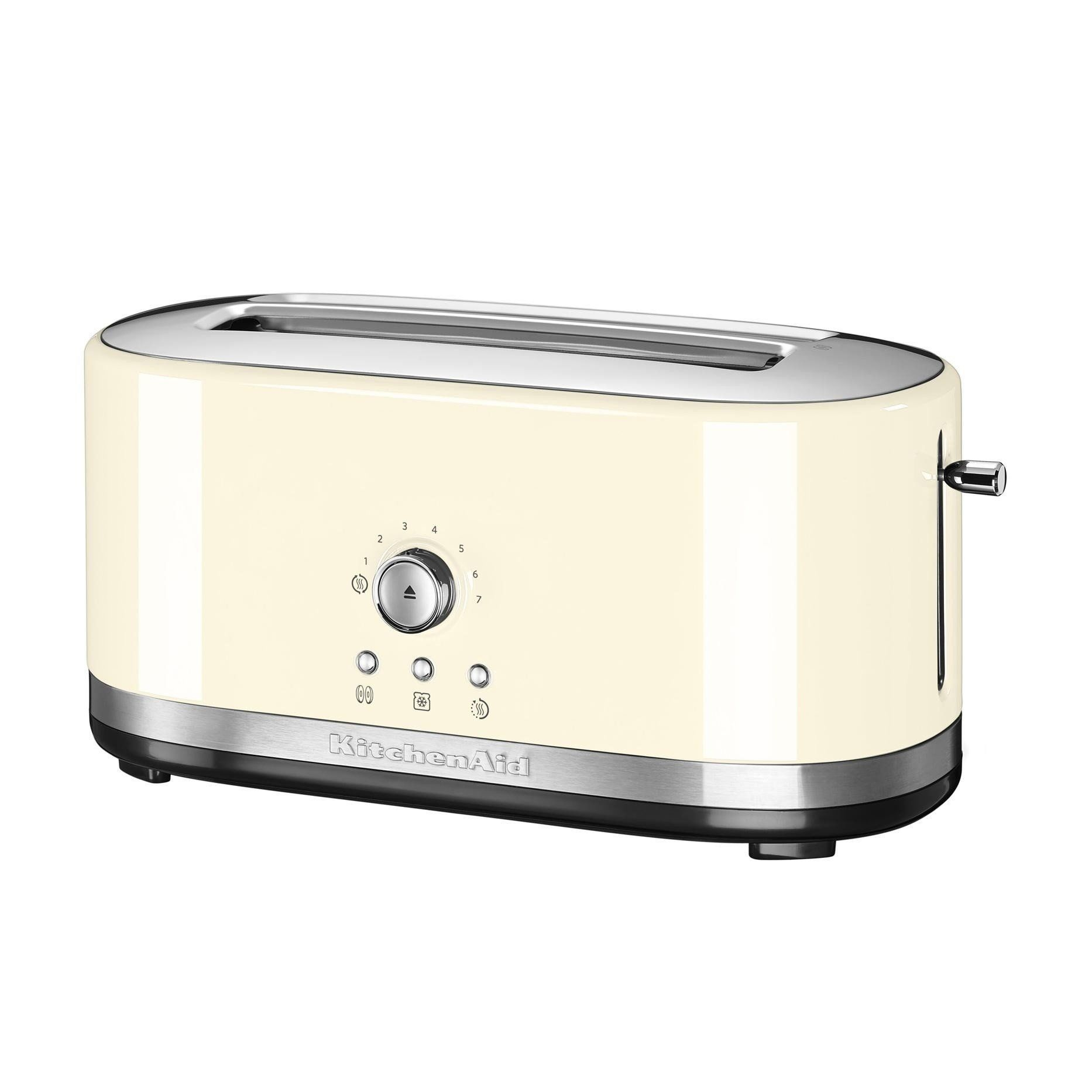 toast high toaster products electric of alessi with matrix style a review side seconds italian times