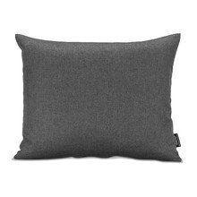 Skagerak - Skagerak Barriere® Panama Pillow 50x40cm