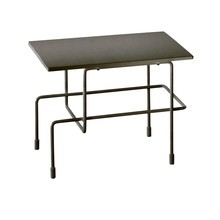 Magis - Traffic 2720 Side Table