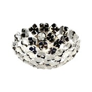Terzani - Ortenzia Ceiling Light Small