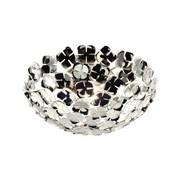 Terzani - Ortenzia Ceiling Light Small