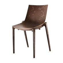 Magis - Zartan Raw Chair