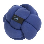 OK Design - Chango Cushion Ø26cm