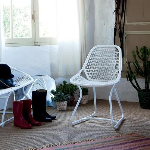 Fermob - Sixties Gartenstuhl