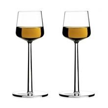 iittala - Essence Sherry Glass Set of 2