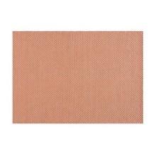 GAN - Raw Teppich 200x300cm