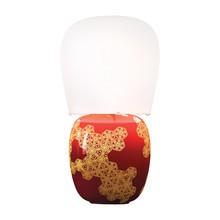 Kundalini - Hive tafellamp