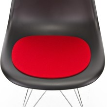 Hey-Sign - Eames Plastic Chair Sitzauflage