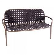 emu - Yard Gartensofa 2-Sitzer