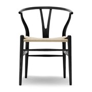 Carl Hansen - Wishbone Classics CH24 Armchair