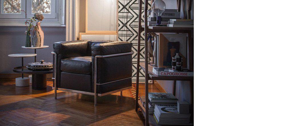 Cassina | Muebles design en línea | AmbienteDirect