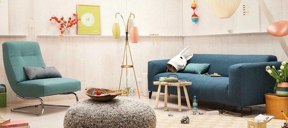 freistil rolf benz design shop. Black Bedroom Furniture Sets. Home Design Ideas
