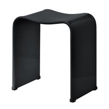 Decor Walther - DW 80 Bath Stool