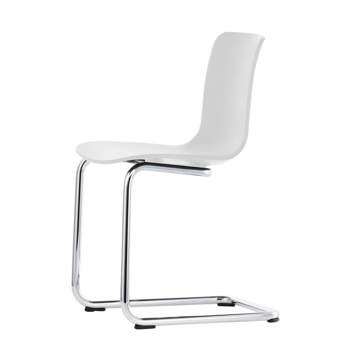 Awesome Hal Cantilever Chair Pdpeps Interior Chair Design Pdpepsorg