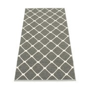 pappelina - Rex Teppich 70x160cm