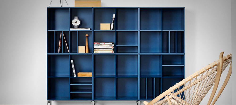 montana m bel online kaufen ambientedirect. Black Bedroom Furniture Sets. Home Design Ideas