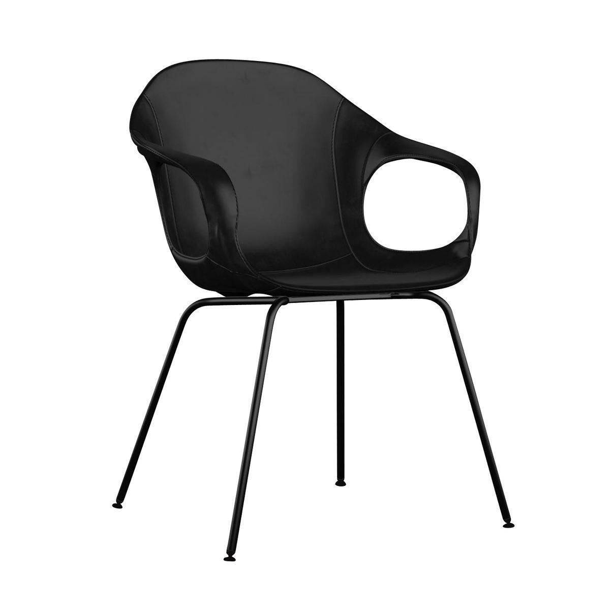 elephant armchair leather kristalia. Black Bedroom Furniture Sets. Home Design Ideas