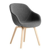 HAY - About a Chair 123 Armchair