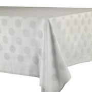 HAY - S&B Dot Table Cloth