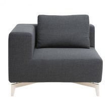 Softline - Passion Sofa-Eckelemente