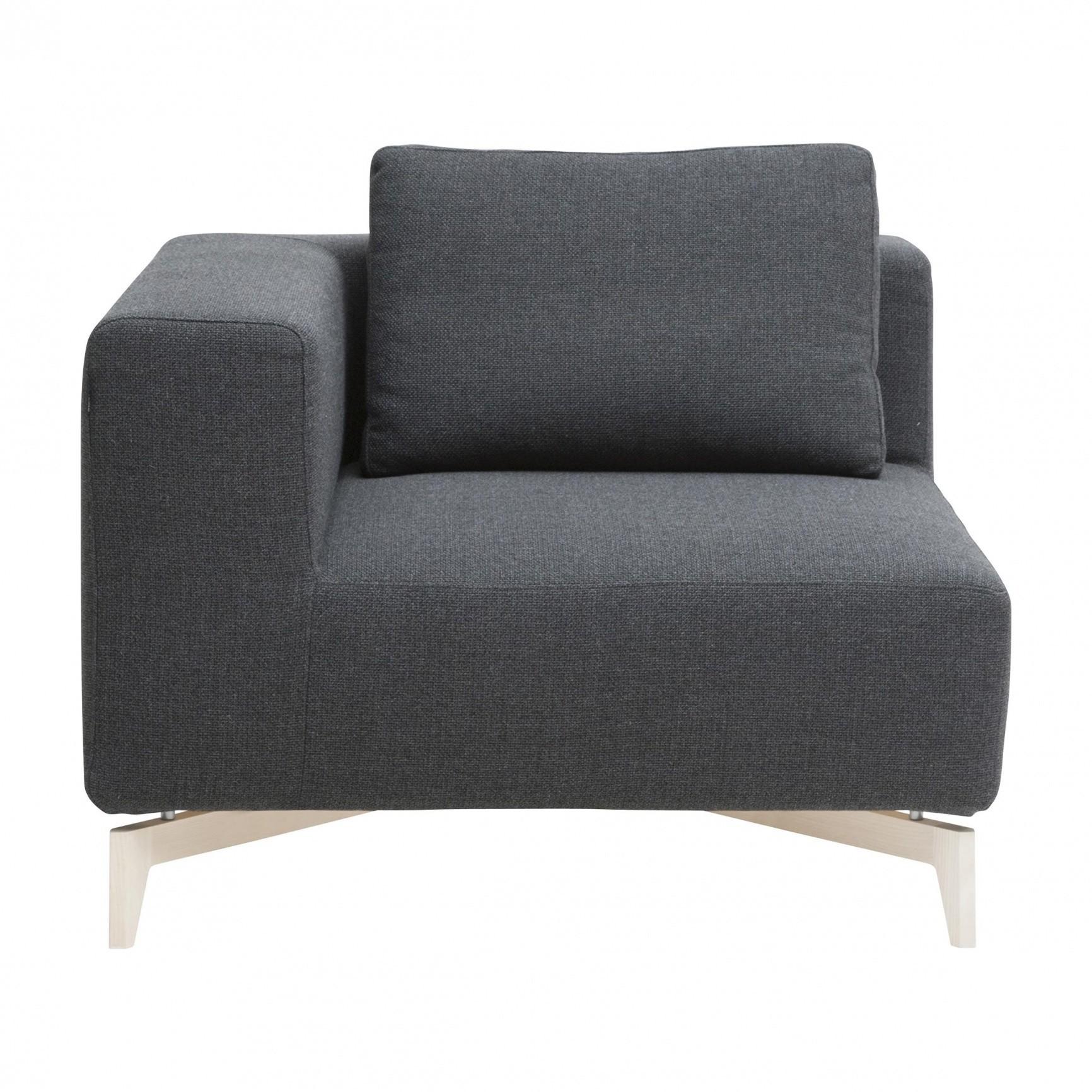 Bare ut Softline Passion Sofa Corner Elements | AmbienteDirect WQ-36