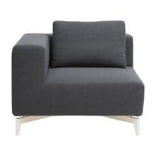 Softline - Passion Sofa-Eckelemente