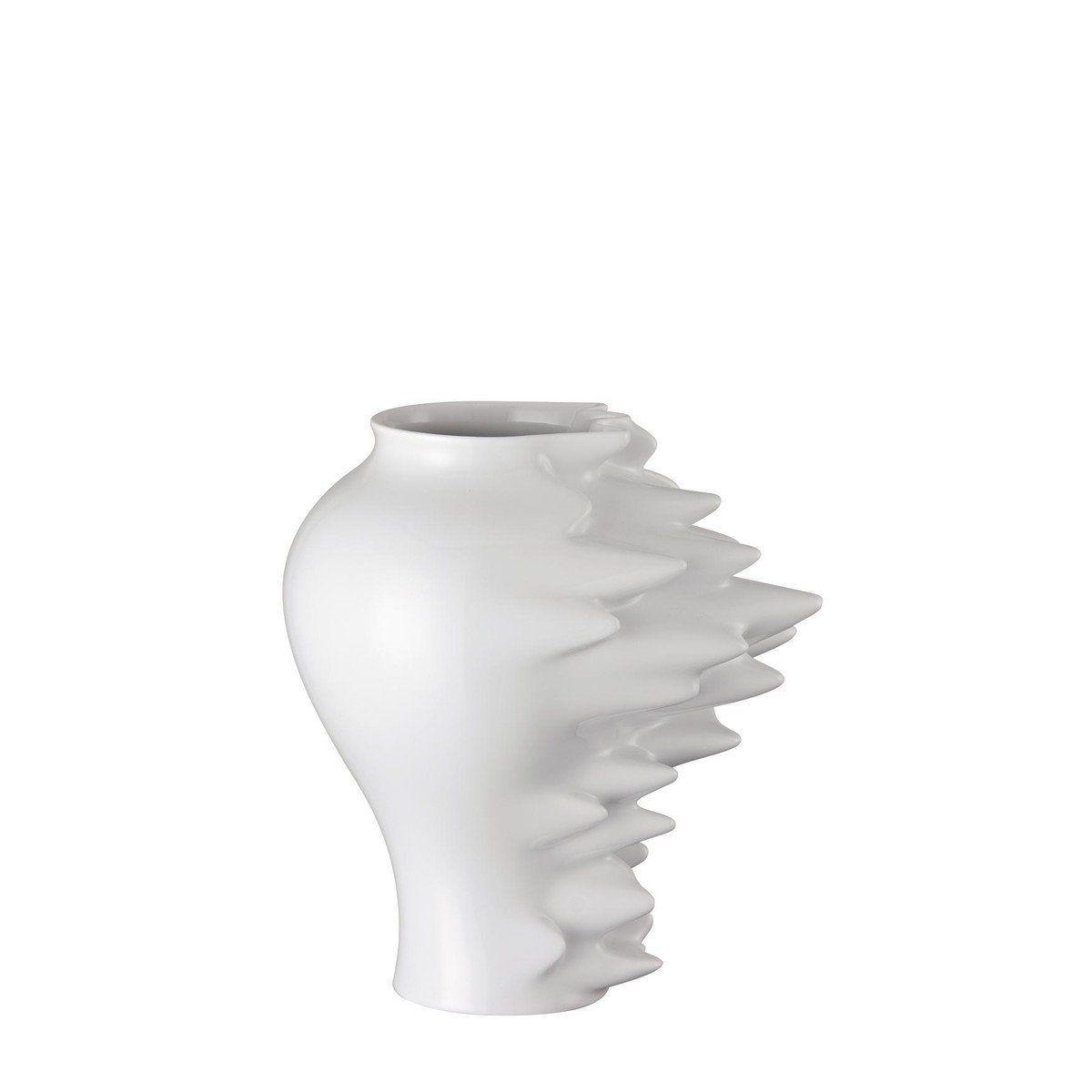 Rosenthal Fast Vase | Rosenthal | AmbienteDirect.com