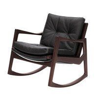 ClassiCon - Euvira Rocking Chair